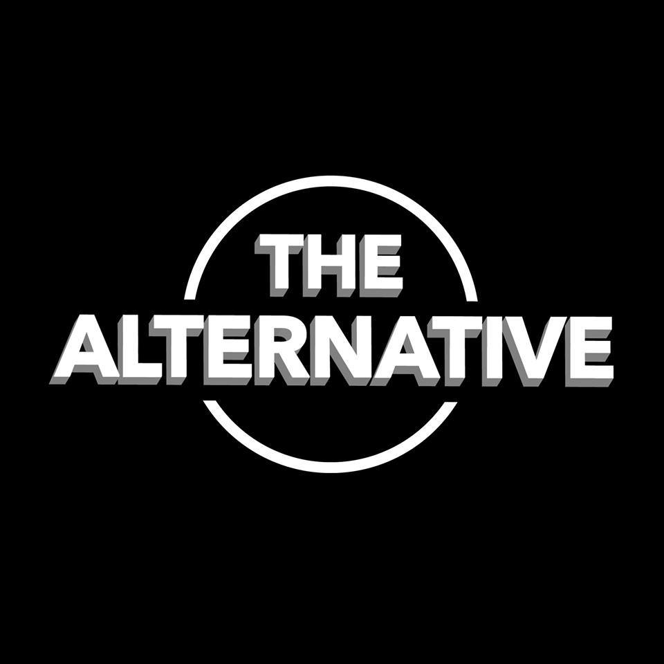 Music Interviews Archives - The Alternative