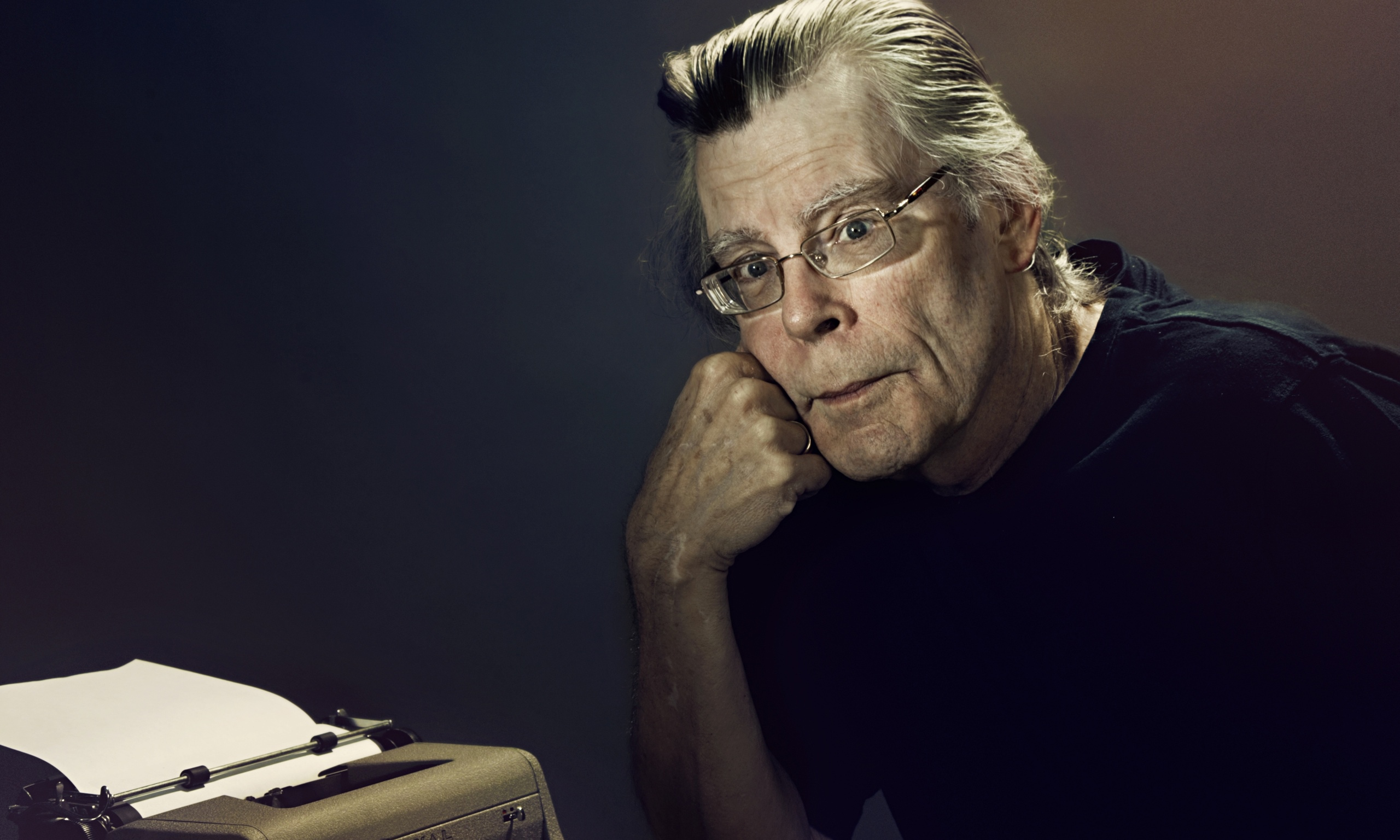 stephen king christinestephen king books, stephen king it, stephen king книги, stephen king twitter, stephen king movies, stephen king biography, stephen king carrie, stephen king dark tower, stephen king wiki, stephen king quotes, stephen king фильмы, stephen king on writing, stephen king the stand, stephen king christine, stephen king pet sematary, stephen king read online, stephen king revival, stephen king films, stephen king joyland, stephen king misery pdf