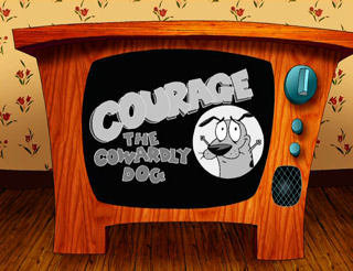 courage_the_cowardly_dog_intertitle