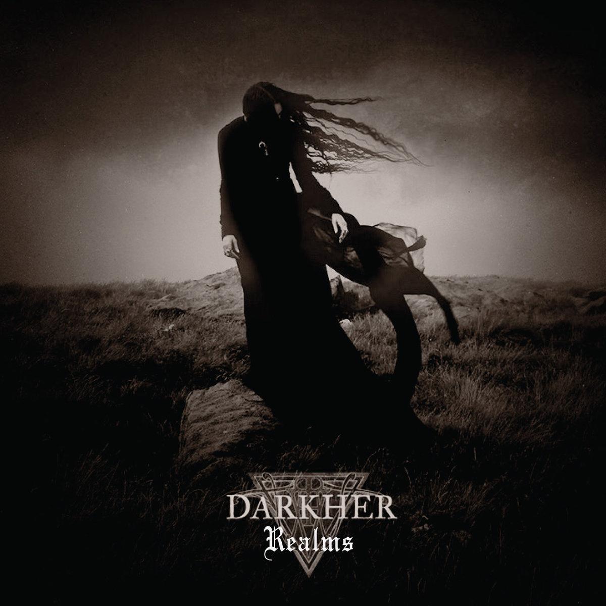 10-darkher