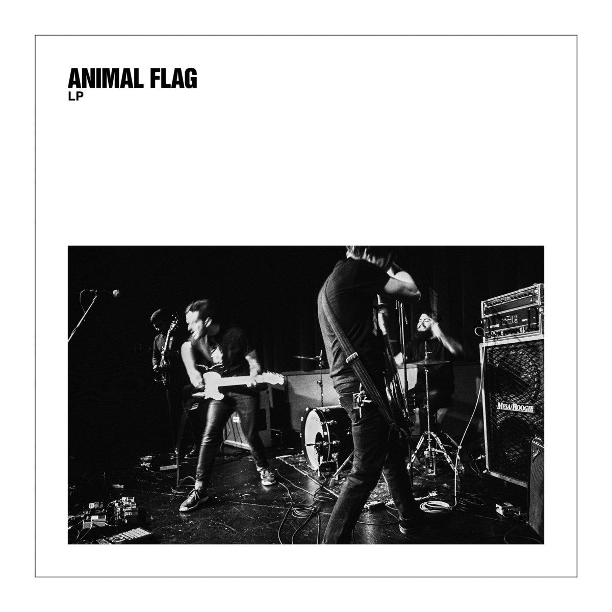 7-animal-flag