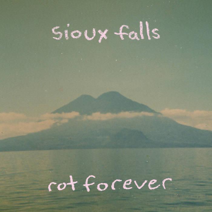rot-forever