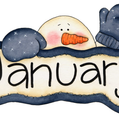 9737f815c3f9ab0397826c54b50f7cd8_-open-the-monthly-calendars-calendar-clipart-january_1269-758