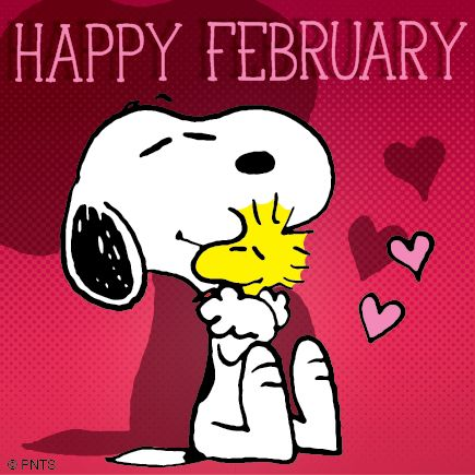 Image result for images of february