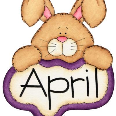 april-clipart-wall-art-prints-865x1006_01c876