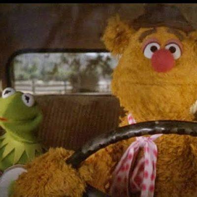 muppet02
