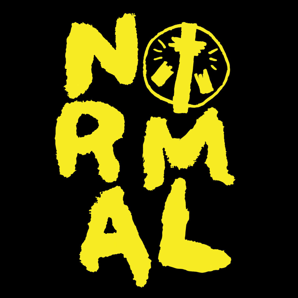 Homless_Gospel_Choir_Normal_7-_artwork