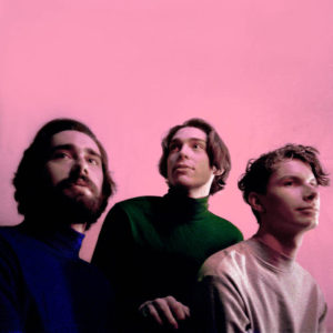 Remo Drive Greatest Hits
