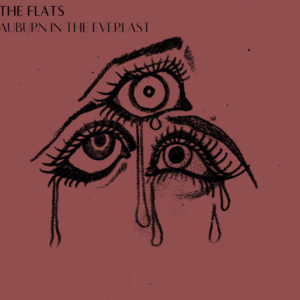 The Flats Auburn in the everlast