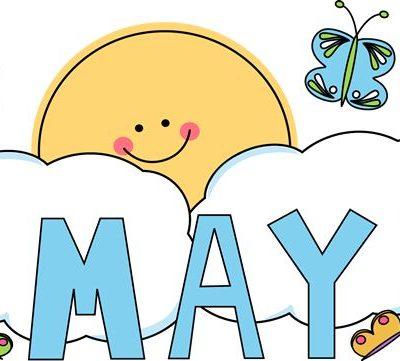 may-logo