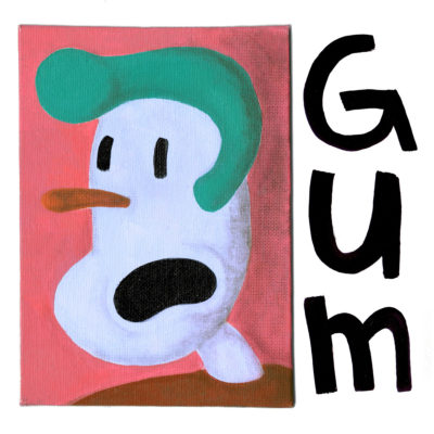 Gum have a good season