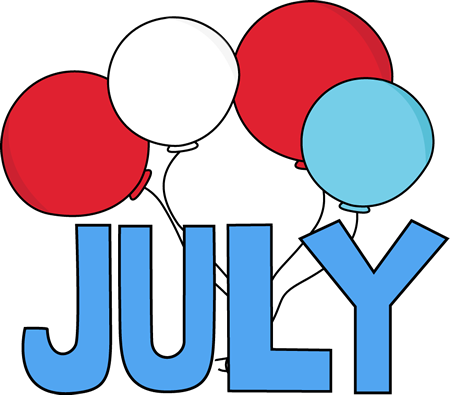 red-white-and-blue-july-clip-art-image-the-word-in-68206
