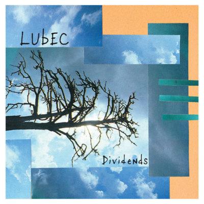 Lubec Cover