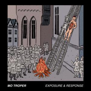 Mo Troper Exposure & Response
