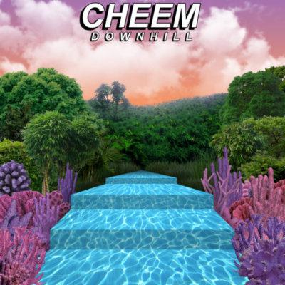 cheem