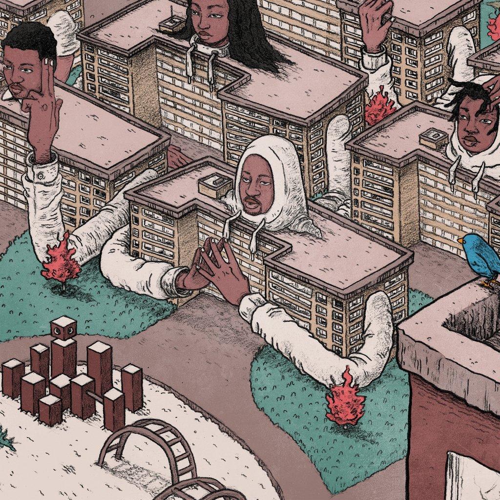 86091-brick-body-kids-still-daydream