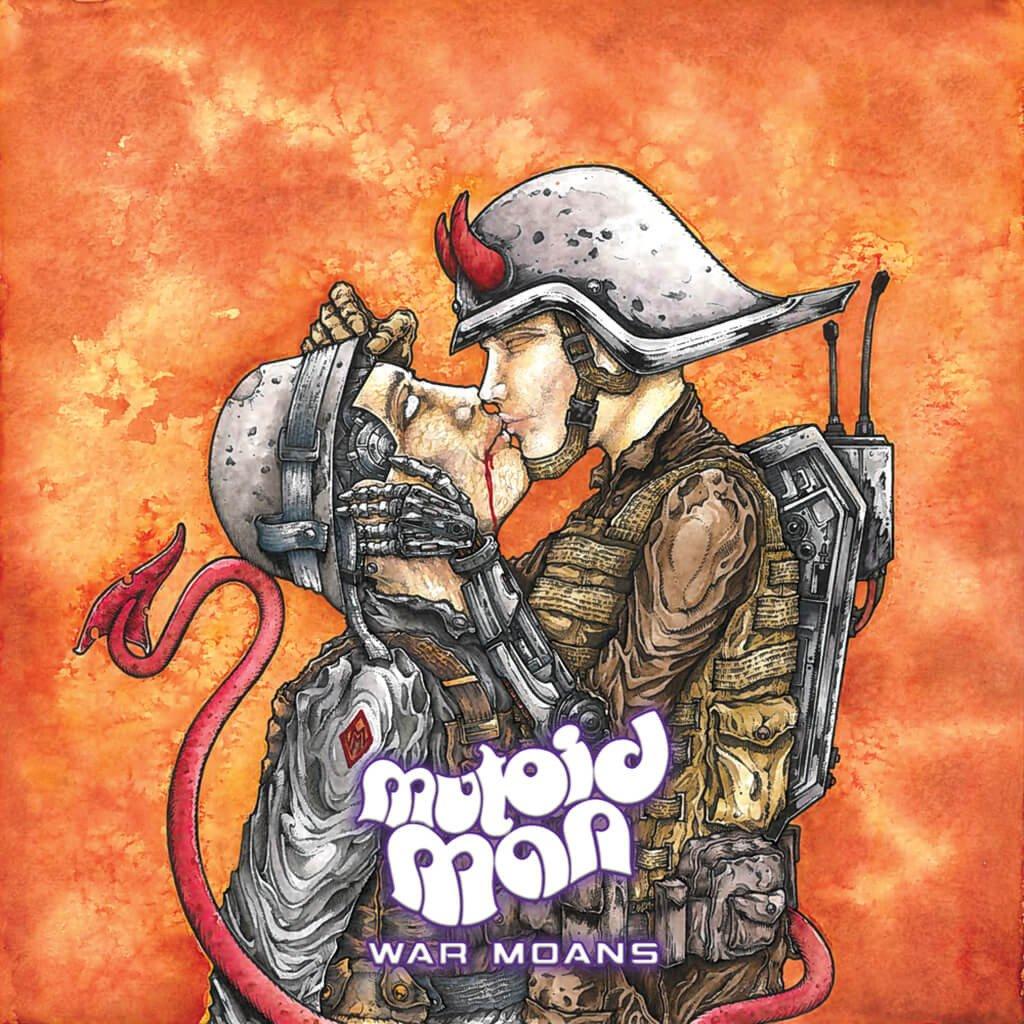 mutoid-man-war-moans