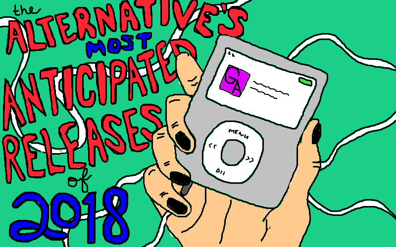 get alternative