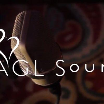 AGL Sounds