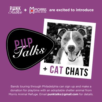 PunkTalks_PupTalks-v2