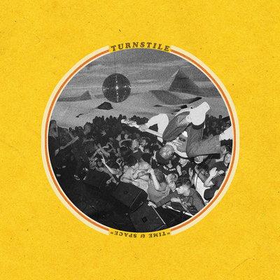 turnstile-time-space-album-art_sq-bcb0ff1e27e610f94e3900766a8a7ad15958344f-s400-c85