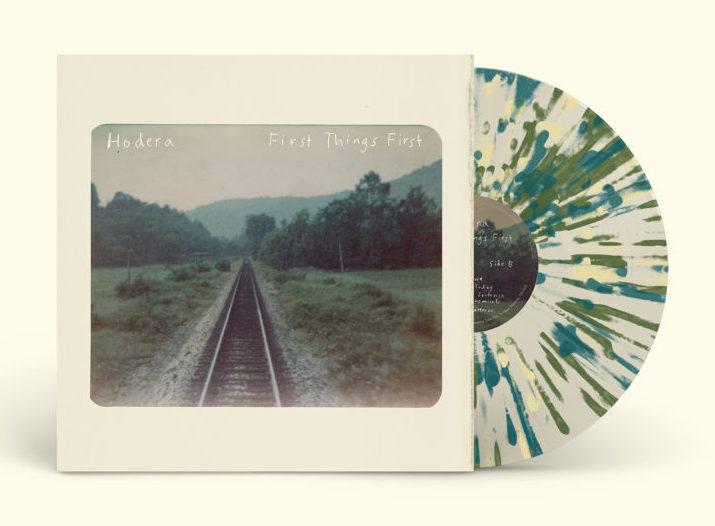 Hodera_VinylMock_1