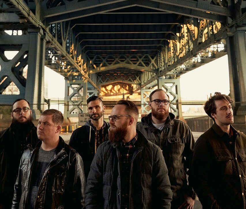 TheWonderYears_Philly_JW_0712_preview